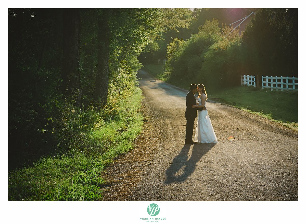 bullock-springs-dallas-ga-wedding-40