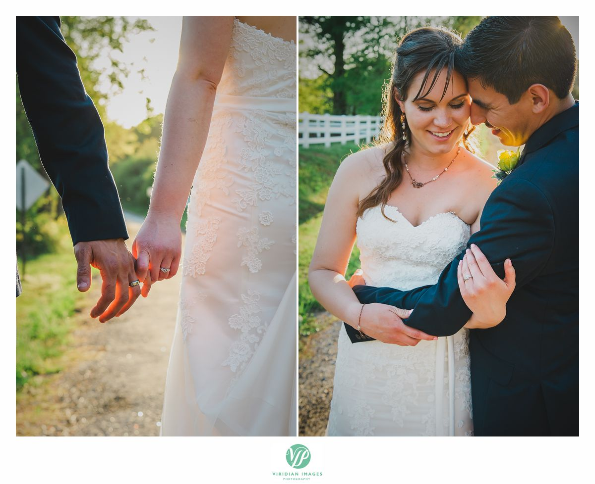 bullock-springs-dallas-ga-wedding-42