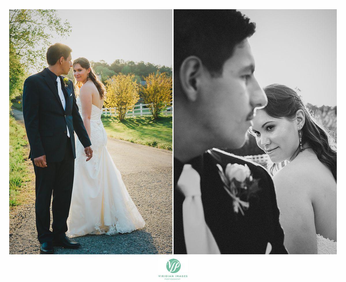 bullock-springs-dallas-ga-wedding-43