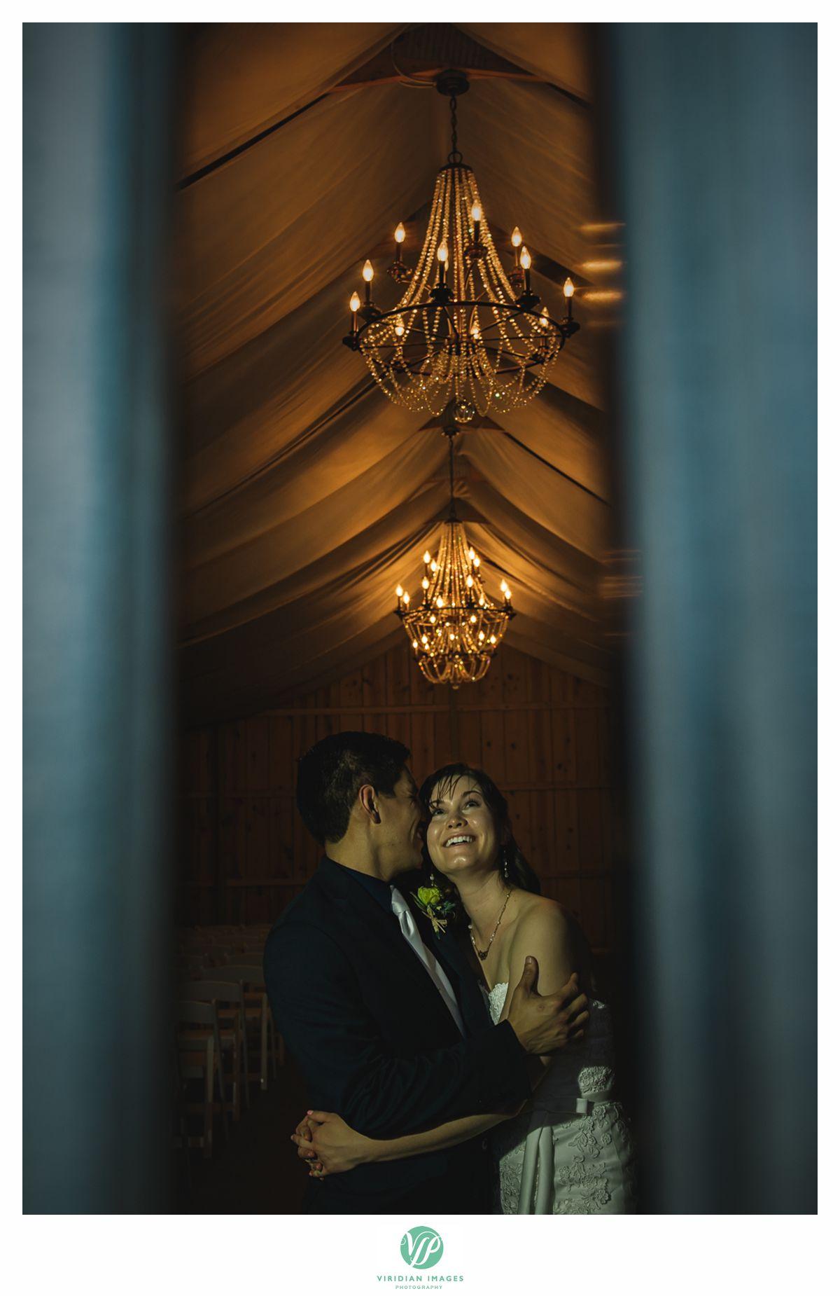 bullock-springs-dallas-ga-wedding-44
