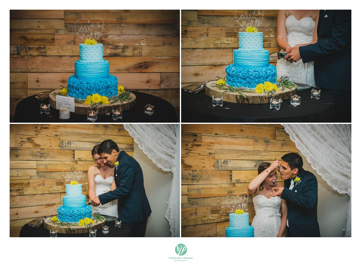 bullock-springs-dallas-ga-wedding-46