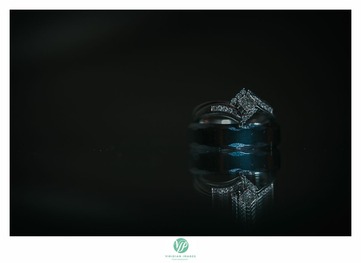 bullock-springs-dallas-ga-wedding-47