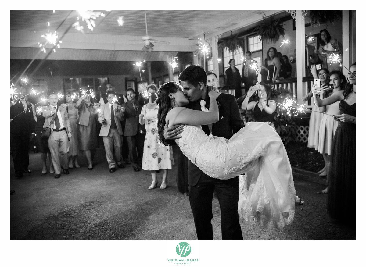 bullock-springs-dallas-ga-wedding-49