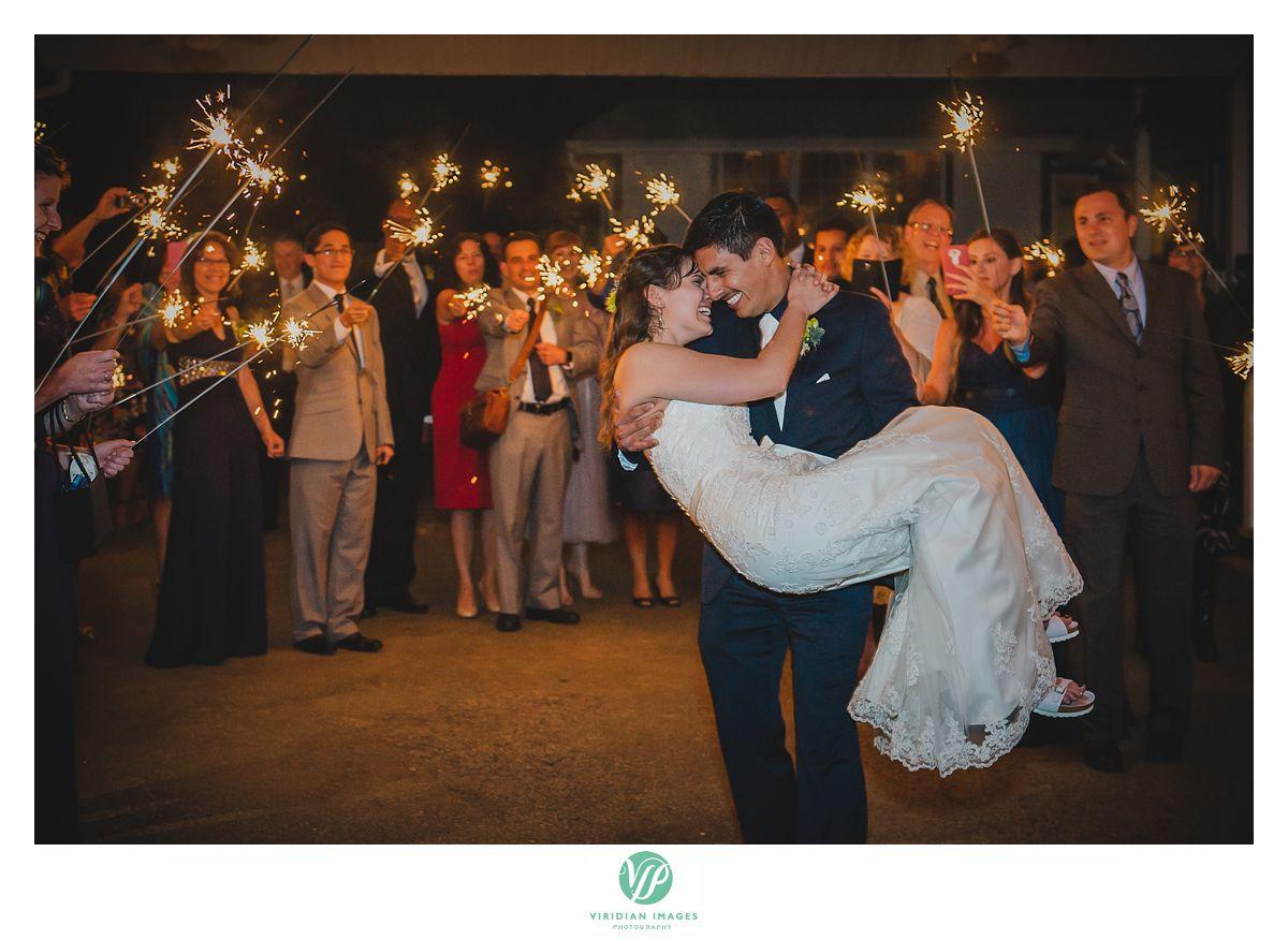 bullock-springs-dallas-ga-wedding-50