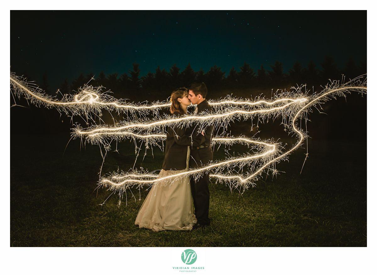 bullock-springs-dallas-ga-wedding-52