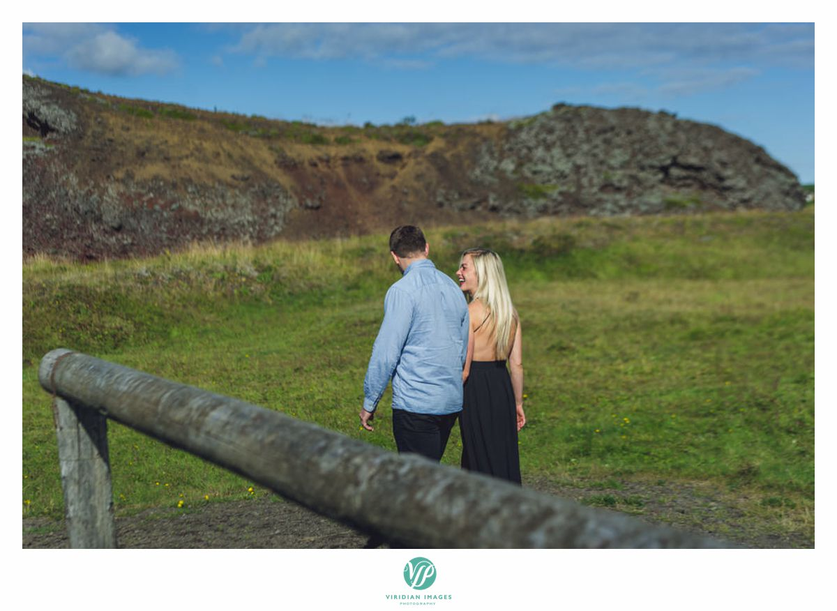 iceland-engagement-destination-viridian-images-photography-1