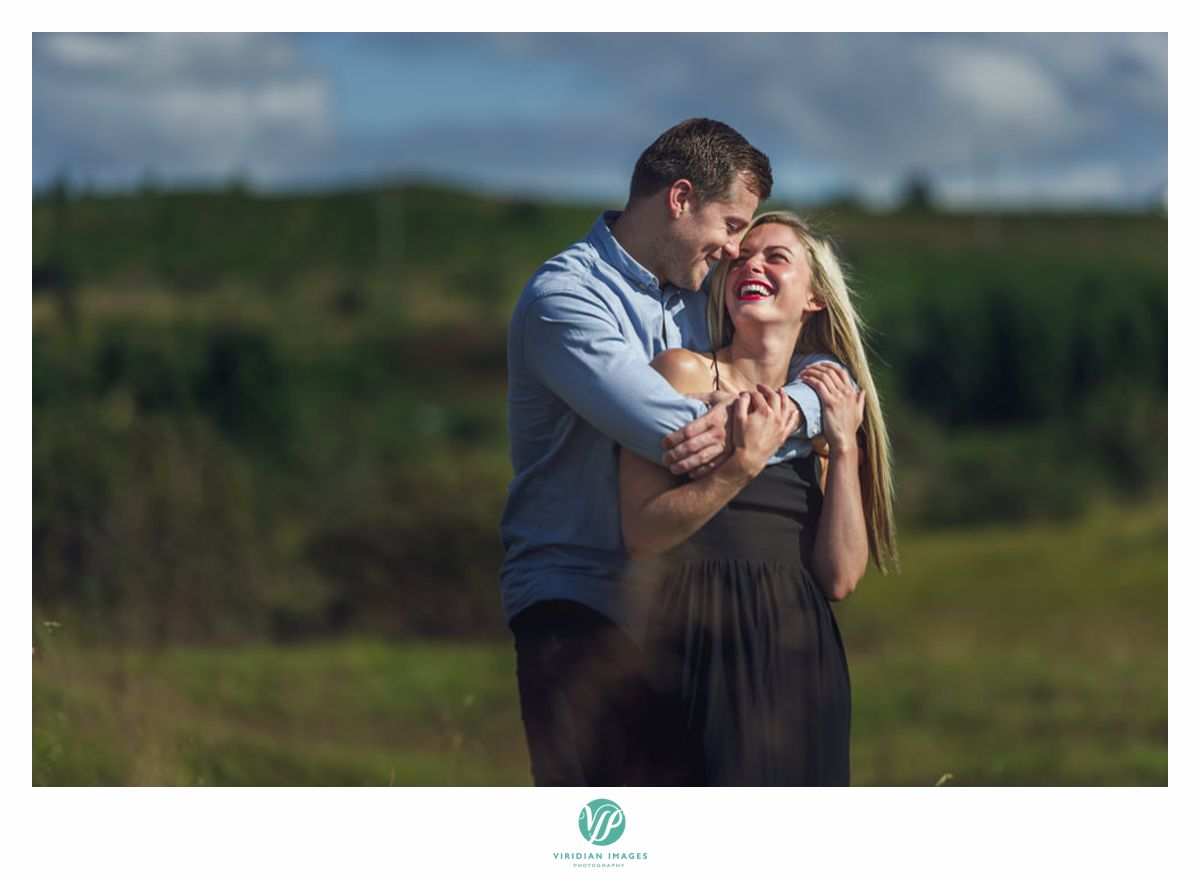 iceland-engagement-destination-viridian-images-photography-10