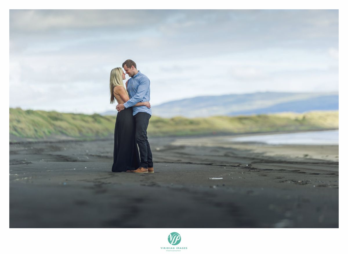 iceland-engagement-destination-black-sand-beach-viridian-images-photography-12