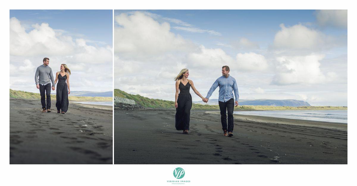 iceland-engagement-destination-black-sand-beach-viridian-images-photography-13