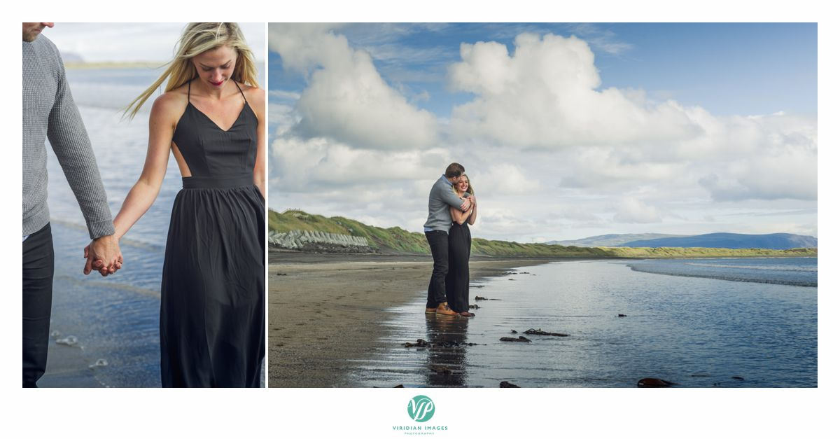 iceland-engagement-destination-black-sand-beach-viridian-images-photography-14