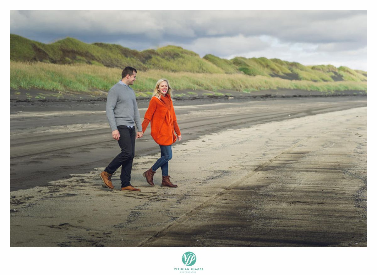 iceland-engagement-destination-black-sand-beach-viridian-images-photography-15