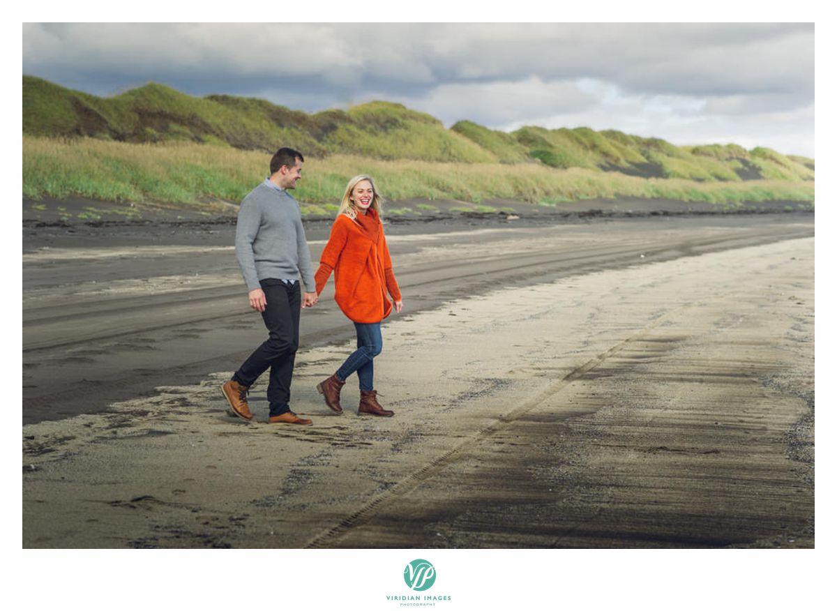 iceland-engagement-destination-black-sand-beach-viridian-images-photography-15