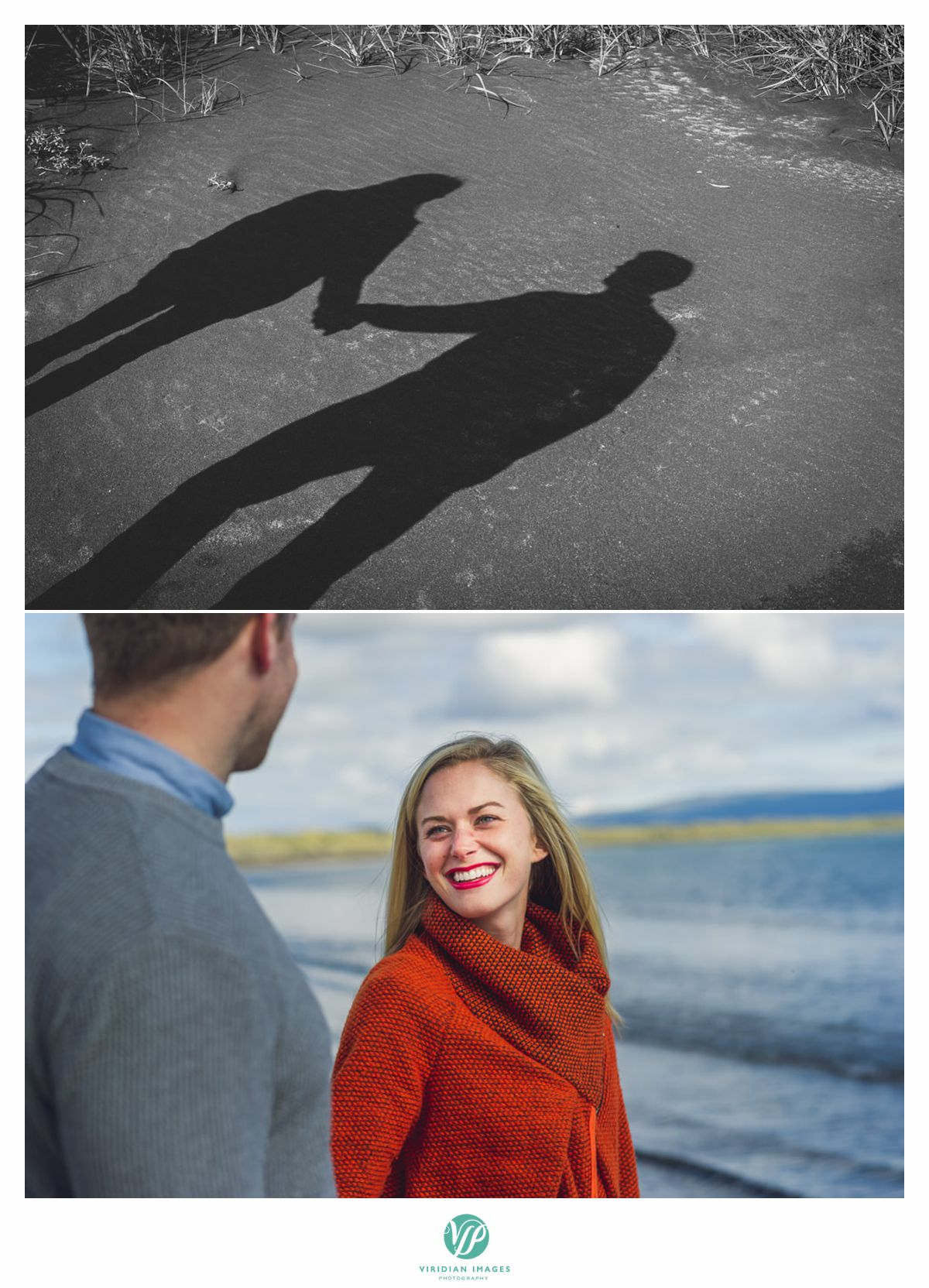 iceland-engagement-destination-black-sand-beach-viridian-images-photography-16