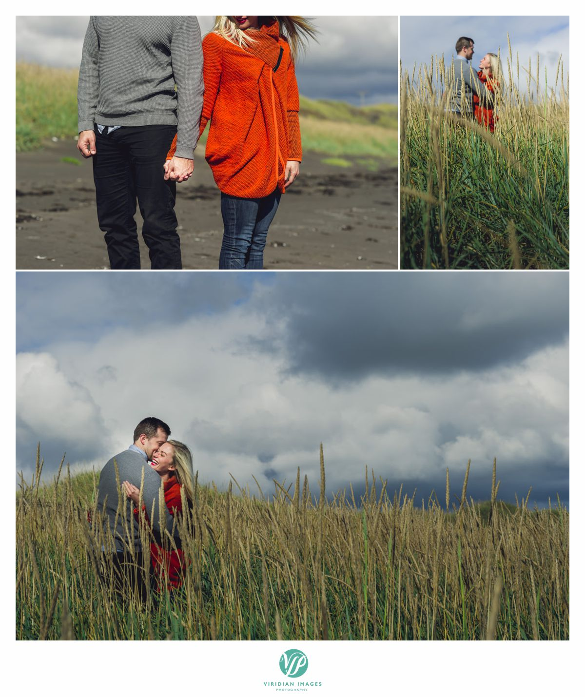 iceland-engagement-destination-black-sand-beach-viridian-images-photography-18