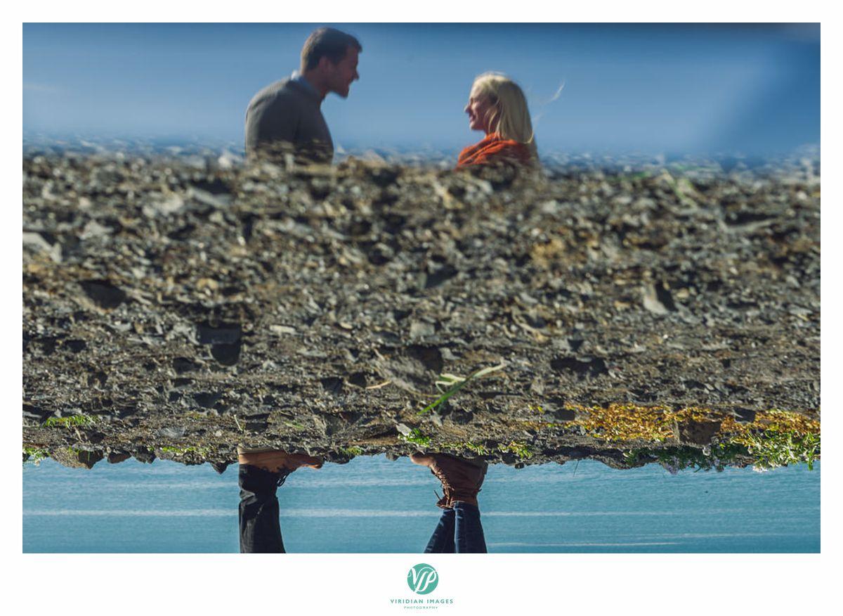 iceland-engagement-destiation-black-sand-beach-viridian-images-photography-19