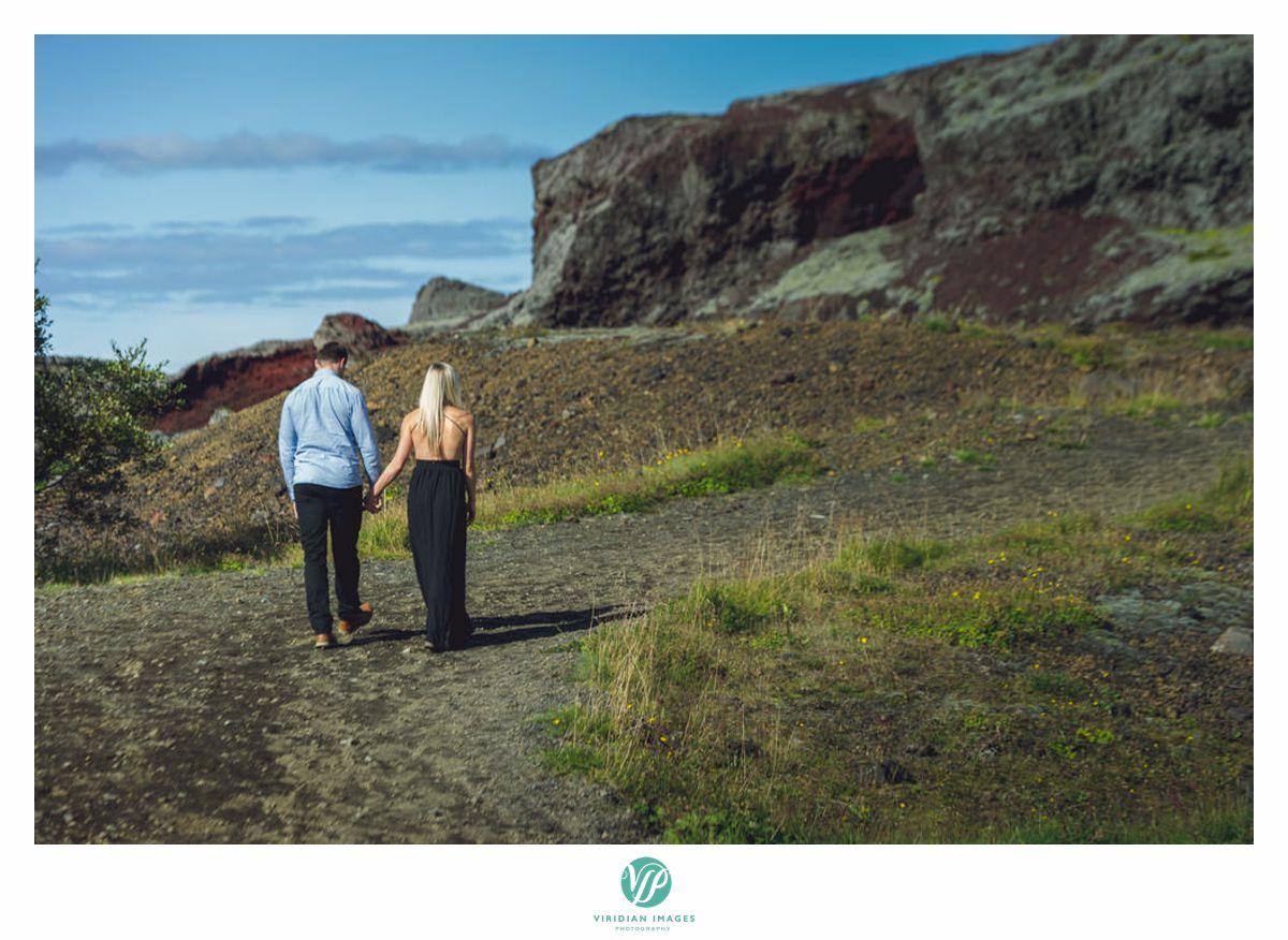 iceland-engagement-destination-viridian-images-photography-2