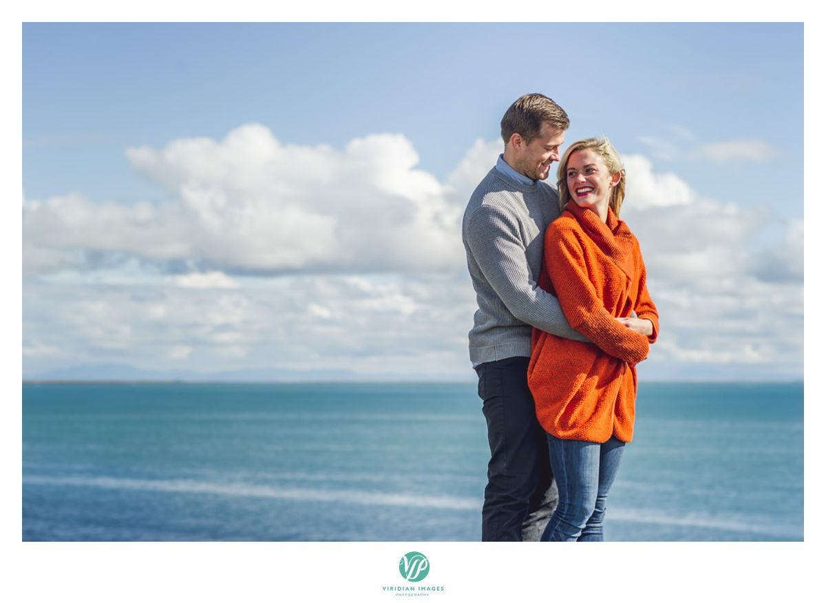 iceland-engagement-destination-black-sand-beach-viridian-images-photography-20