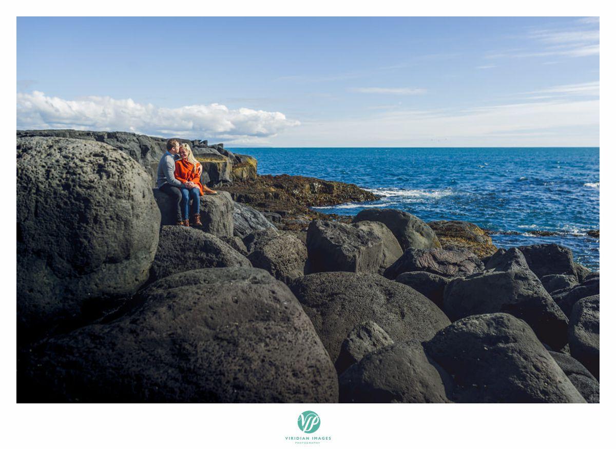 iceland-engagement-destination-black-sand-beach-rocks-viridian-images-photography-22
