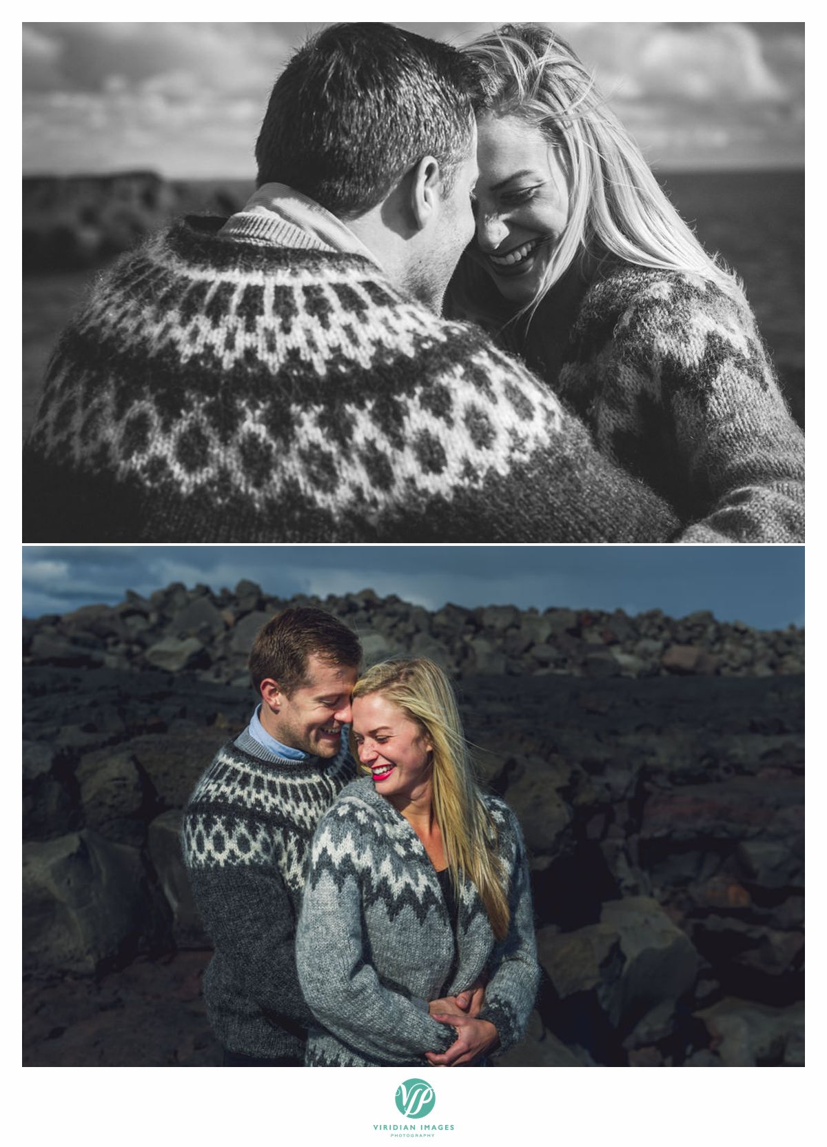 iceland-engagement-destination-icelandic-sweater-viridian-images-photography-23