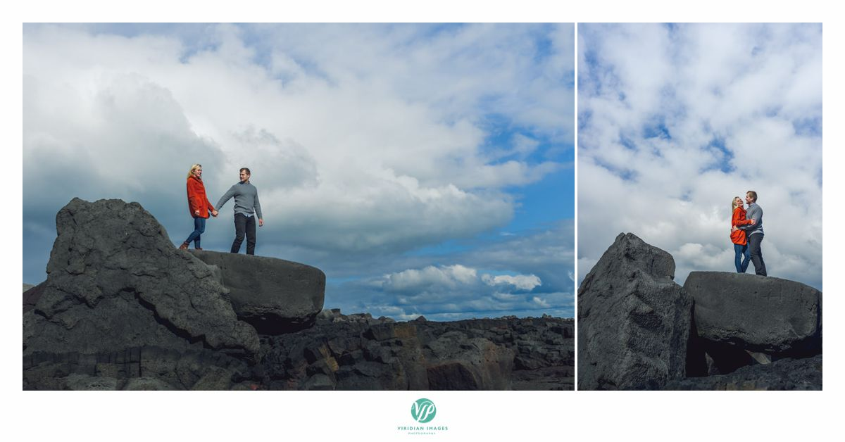 iceland-engagement-destination-black-sand-beach-rocks-viridian-images-photography-24