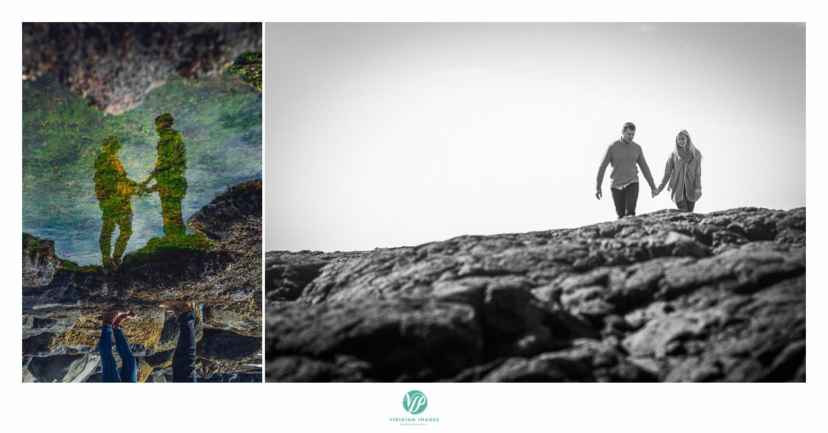 iceland-engagement-destination-tide-pool-viridian-images-photography-25