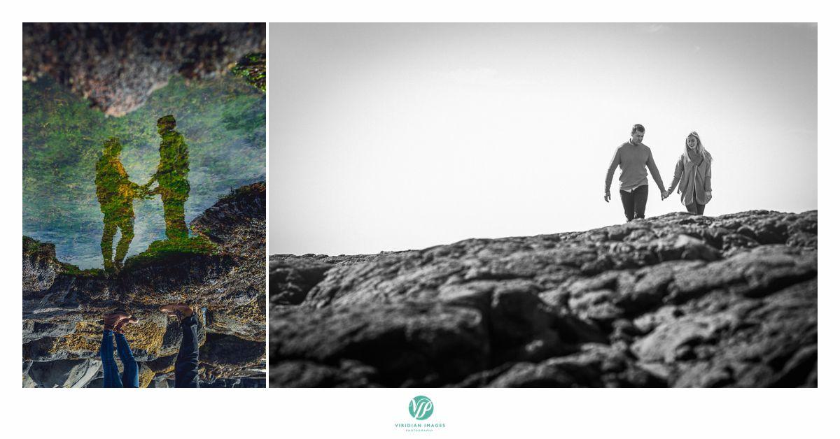 iceland-engagement-destination-tide-pool-viridian-images-photography-25