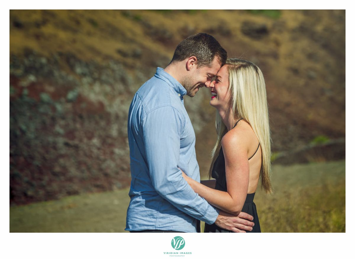 iceland-engagement-destination-viridian-images-photography-3