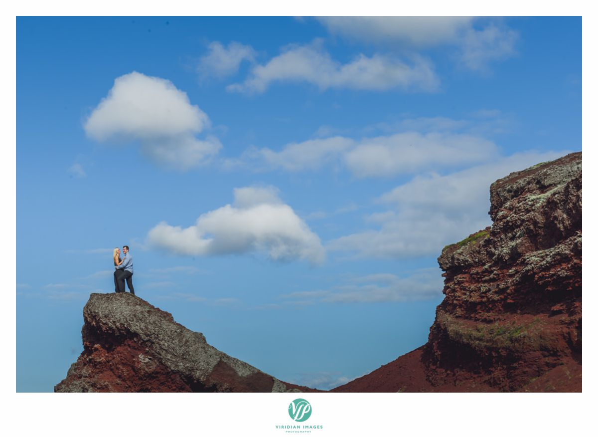 iceland-engagement-destination-viridian-images-photography-5