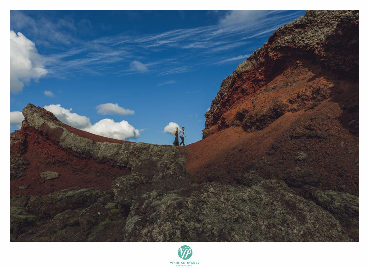 iceland-engagement-destination-viridian-images-photography-6