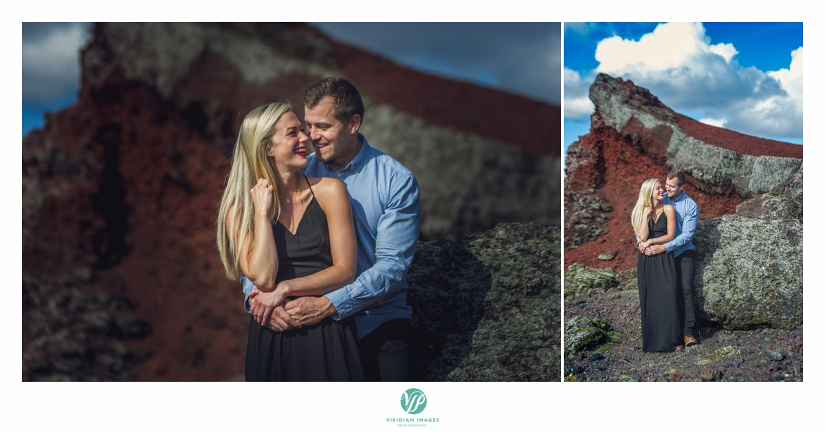 iceland-engagement-destination-viridian-images-photography