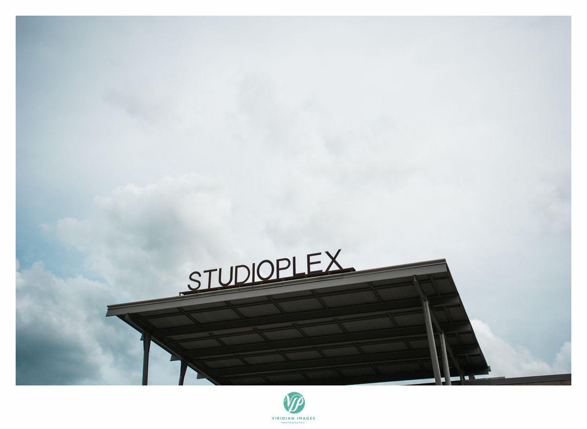 studioplex-atlanta-engagement-session-wesley-chelsea-viridian-images-photgraphy-1