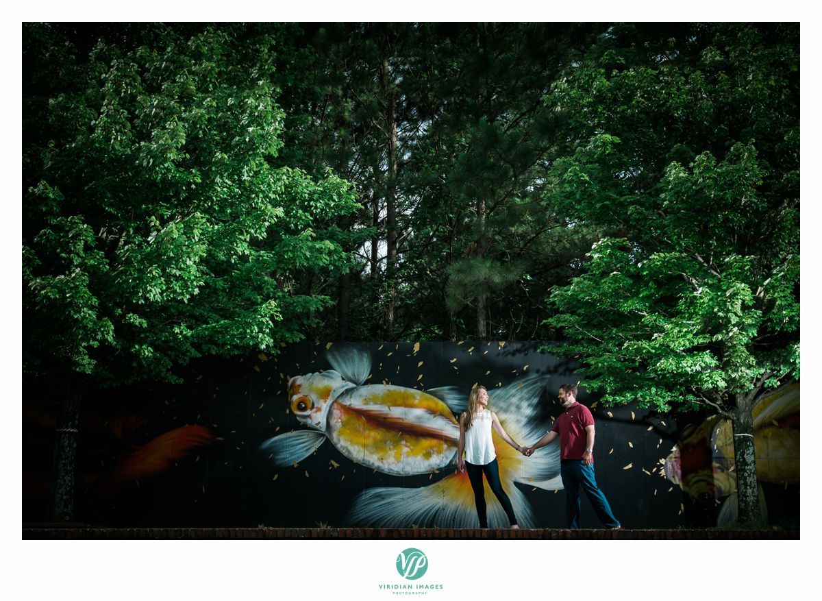studioplex-atlanta-engagement-session-wesley-chelsea-viridian-images-photgraphy-12