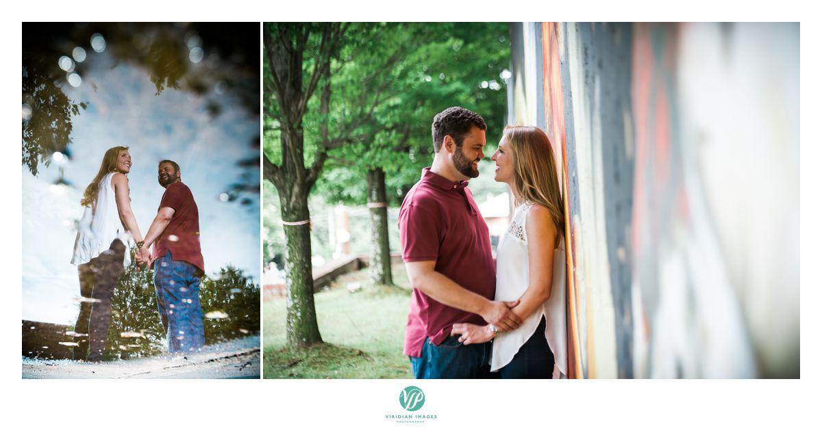 studioplex-atlanta-engagement-session-wesley-chelsea-viridian-images-photgraphy-13