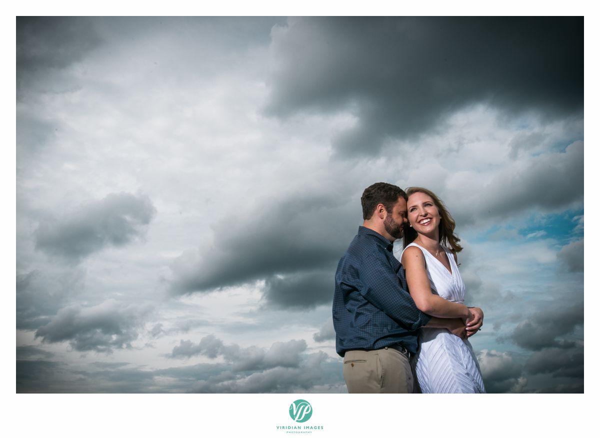 studioplex-atlanta-engagement-session-wesley-chelsea-viridian-images-photgraphy-15
