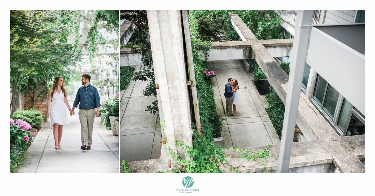 studioplex-atlanta-engagement-session-wesley-chelsea-viridian-images-photgraphy-2