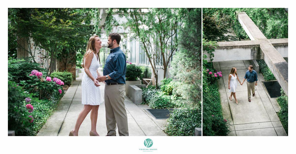 studioplex-atlanta-engagement-session-wesley-chelsea-viridian-images-photgraphy-3