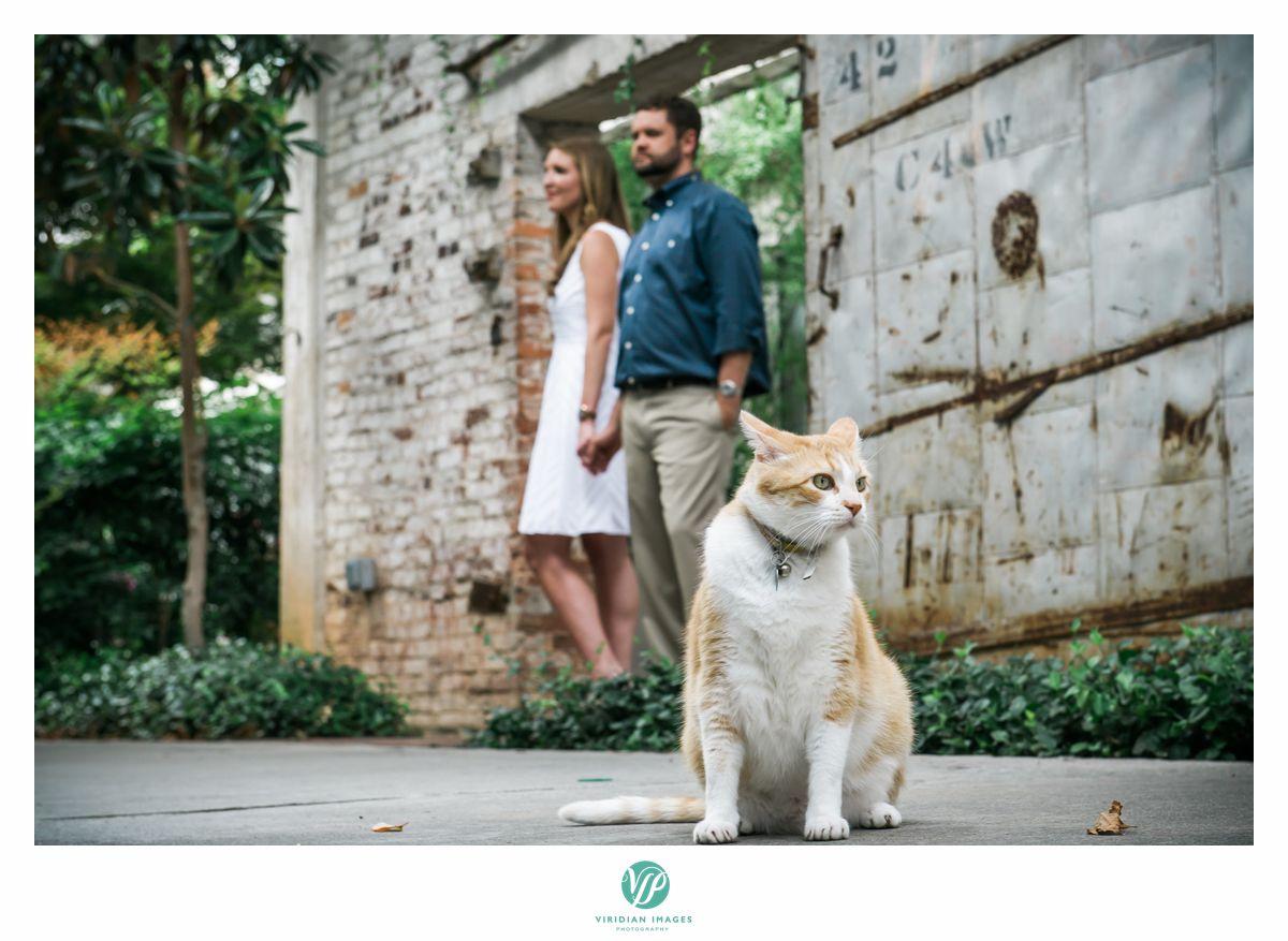 studioplex-atlanta-engagement-session-wesley-chelsea-viridian-images-photgraphy-5