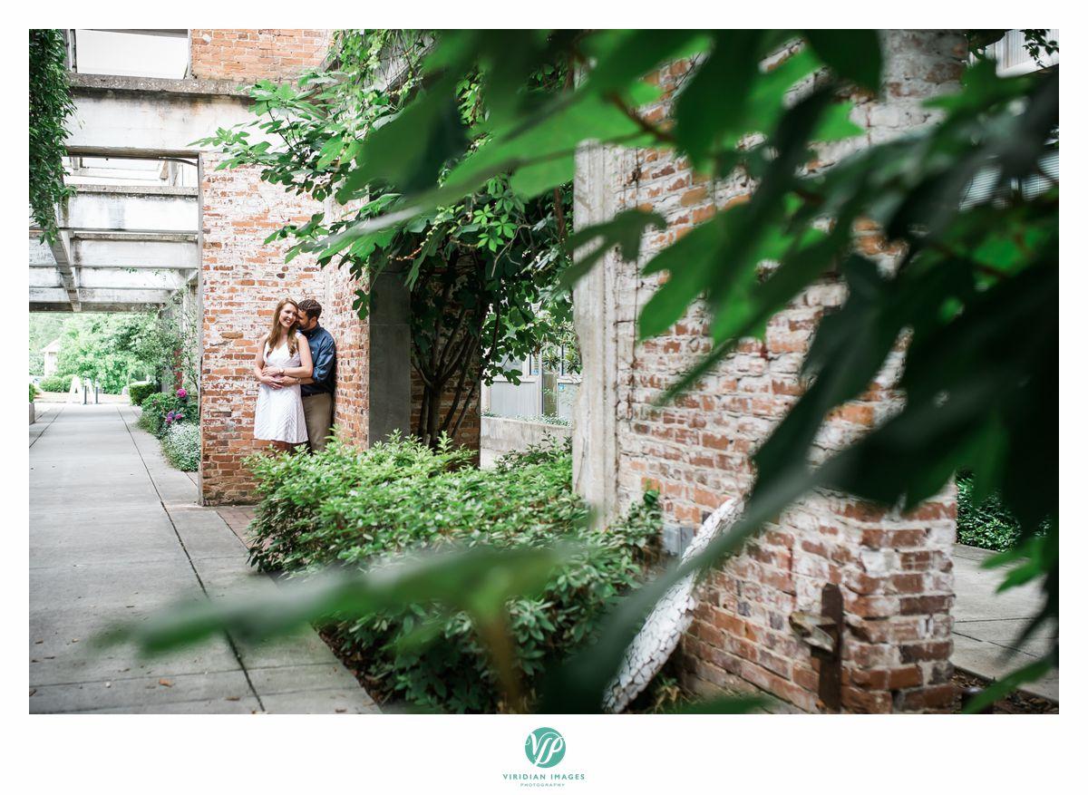 studioplex-atlanta-engagement-session-wesley-chelsea-viridian-images-photgraphy-7