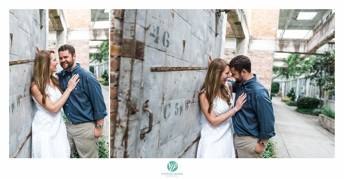 studioplex-atlanta-engagement-session-wesley-chelsea-viridian-images-photgraphy-8