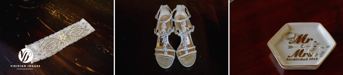 secrets capri wedding shoes